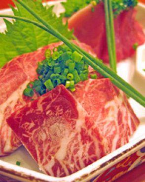 八十八 新宿御苑のおすすめ料理1
