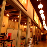 明るく誠意あるサービスが心地よい空間♪いつでも行きたくなるお店「平澤精肉店 本店♪」