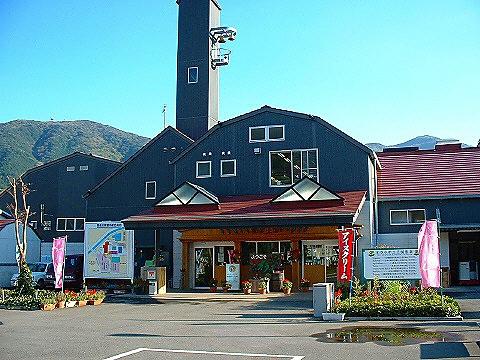 酪農王国オラッチェの写真