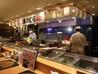 海鮮処 寿し常 草加マルイ店のおすすめポイント2