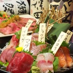 はなの舞 北浦和東口店のおすすめ料理1