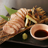 個室 鶏ざんまい 十四郎 金山店のおすすめ料理3