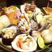 ひめいちえ 松山のおすすめ料理2