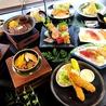 寿司 釜めし うどん 佐伯 深川茶屋 弥生店のおすすめポイント2