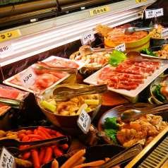 焼肉太郎 七宝店の特集写真