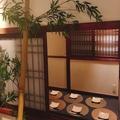 森盛 人情横丁の食べ飲み屋の雰囲気1