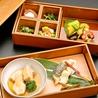 懐石料理 花壇のおすすめポイント3