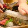 活魚料理 魚籠 薬院のおすすめポイント1