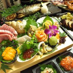 圭助 神楽坂のおすすめ料理1