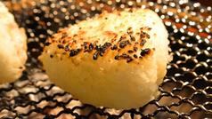 米々日和ぱるの写真
