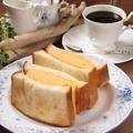 料理メニュー写真【数量限定】いつこサンド