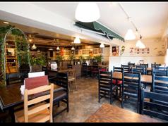 イタリア食堂 Ciao!!の写真