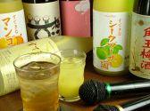 カラオケ酒場 OGA2のおすすめ料理3