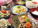 伝統の沖縄宮廷料理