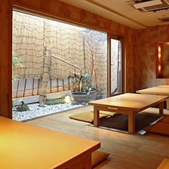 がんこ 川崎店の写真