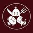 ボーノボーノ Buono Buono 福島のロゴ