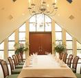 3F個室は最大20名様までご対応可能な貸切パーティにぴったりのフロアとなっております。ご予約をお願いいたします。