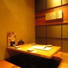 高田屋 倉敷中庄店の雰囲気2
