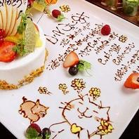 ◆誕生日、記念日に!お誕生日ケーキプレゼント