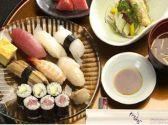 寿司 たなかのおすすめ料理3