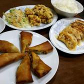 中華料理 宏鴻縁のおすすめ料理3