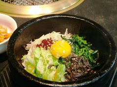 焼肉 ソウル 静岡市の写真