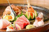 魯山 佐賀のおすすめ料理2