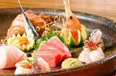 魯山 佐賀のおすすめ料理1
