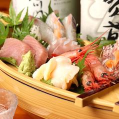 大衆酒場 魚八のおすすめ料理1