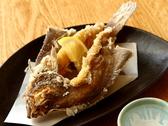 太助鮨のおすすめ料理3