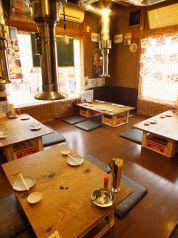 サカイ食堂の特集写真