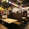大衆酒場 ちばチャン 千葉 総本店のおすすめポイント2