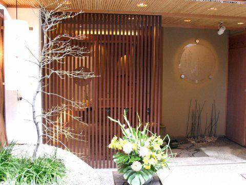 鍋と旬菜と京料理 先斗町 花柳の写真一覧 - じゃら …