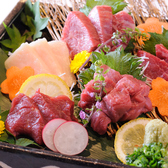 九州居酒屋 博多流。 新宿店のおすすめ料理2