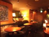 アンフィニ INFINI 銀座 ごはん,レストラン,居酒屋,グルメスポットのグルメ