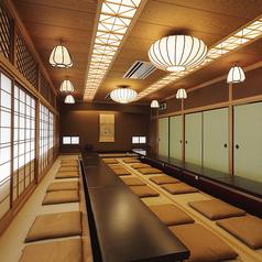 日本料理 備徳 堺東の特集写真