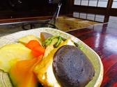 松泉閣のおすすめ料理2