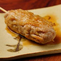 居酒屋 エビスクジラのおすすめ料理1