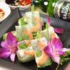 ベトナム料理 サイゴンレストランのおすすめポイント1