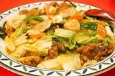 大陸 春日野道のおすすめ料理3