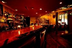 BARON de cocktail salon バロンドカクテルサロン