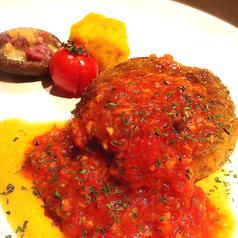 restaurant+bar GIALLOの写真