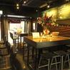 ベジバル Itaru 池袋 Vegetable Bar&Organicのおすすめポイント3