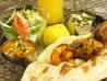インド料理 タァバン 平和台店のおすすめポイント2