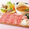 温野菜 松山三番町店のおすすめ料理1