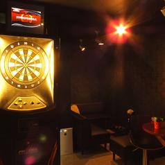 Dining Darts Bar fool`s ダイニングダーツバー フールズ 藤沢の写真