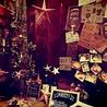 ジミーブラウン JIMMY BROWN 南1条店のおすすめポイント3