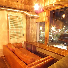 アヴィニョン ekimae 222番地 bistro bar avignonの特集写真