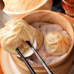中国料理 五福楼 ウーフーロウのおすすめ料理1
