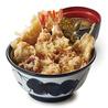 天丼てんや 唐瀬店のおすすめポイント3